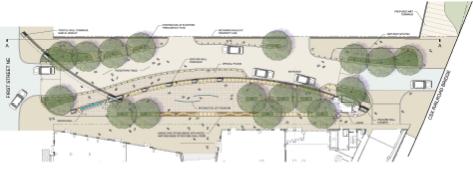 Concept Plan_L Street