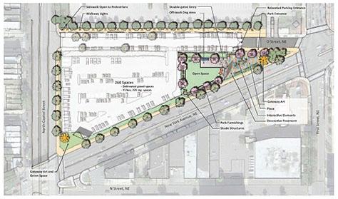 O St Park Concept Plan_474